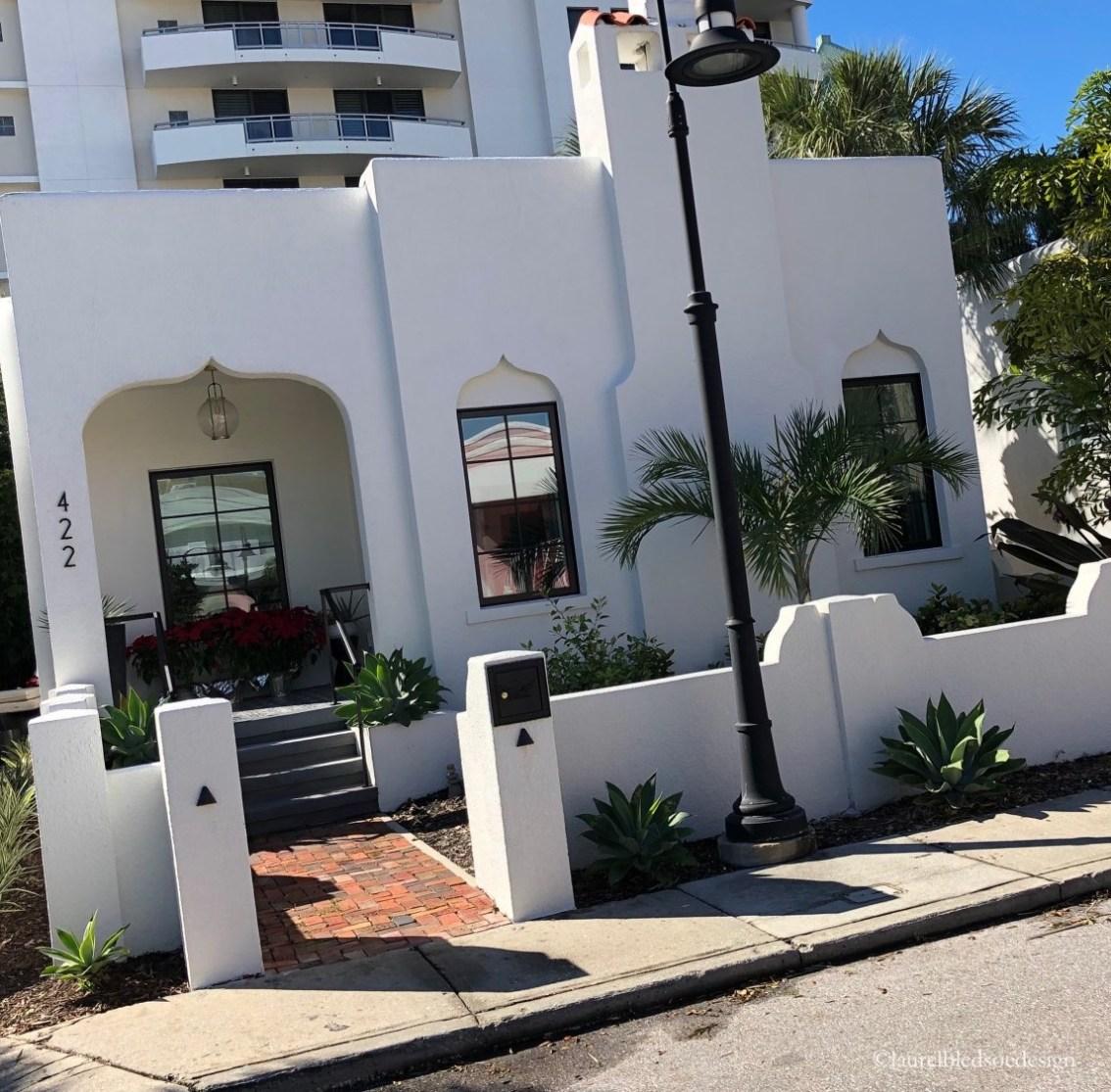 laurelbledsoedesign-architecture-interiordesign-homes
