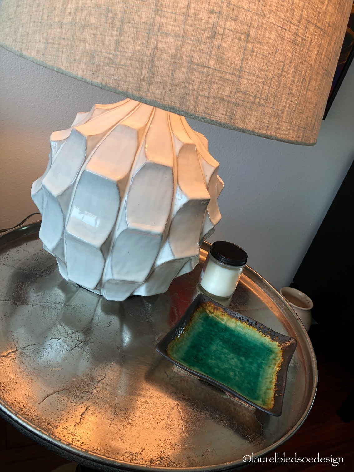 laurelbledsoedesign-table-lamps-side-tables