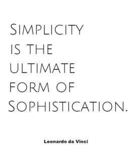 simplicitysophisticationquote-264x300.jpg