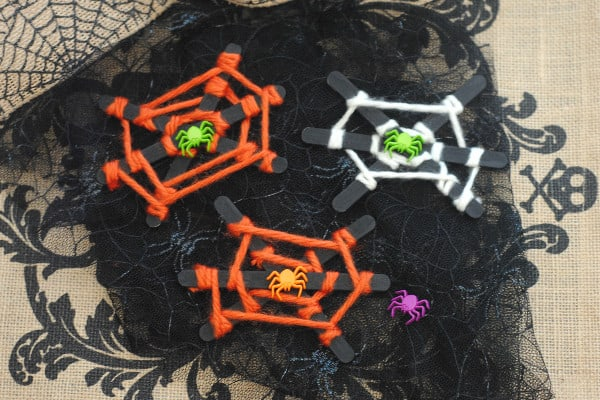 halloween-spider-craft-3