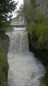 waterfall (7)