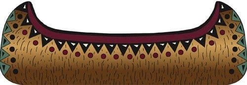 Rustic Rugs