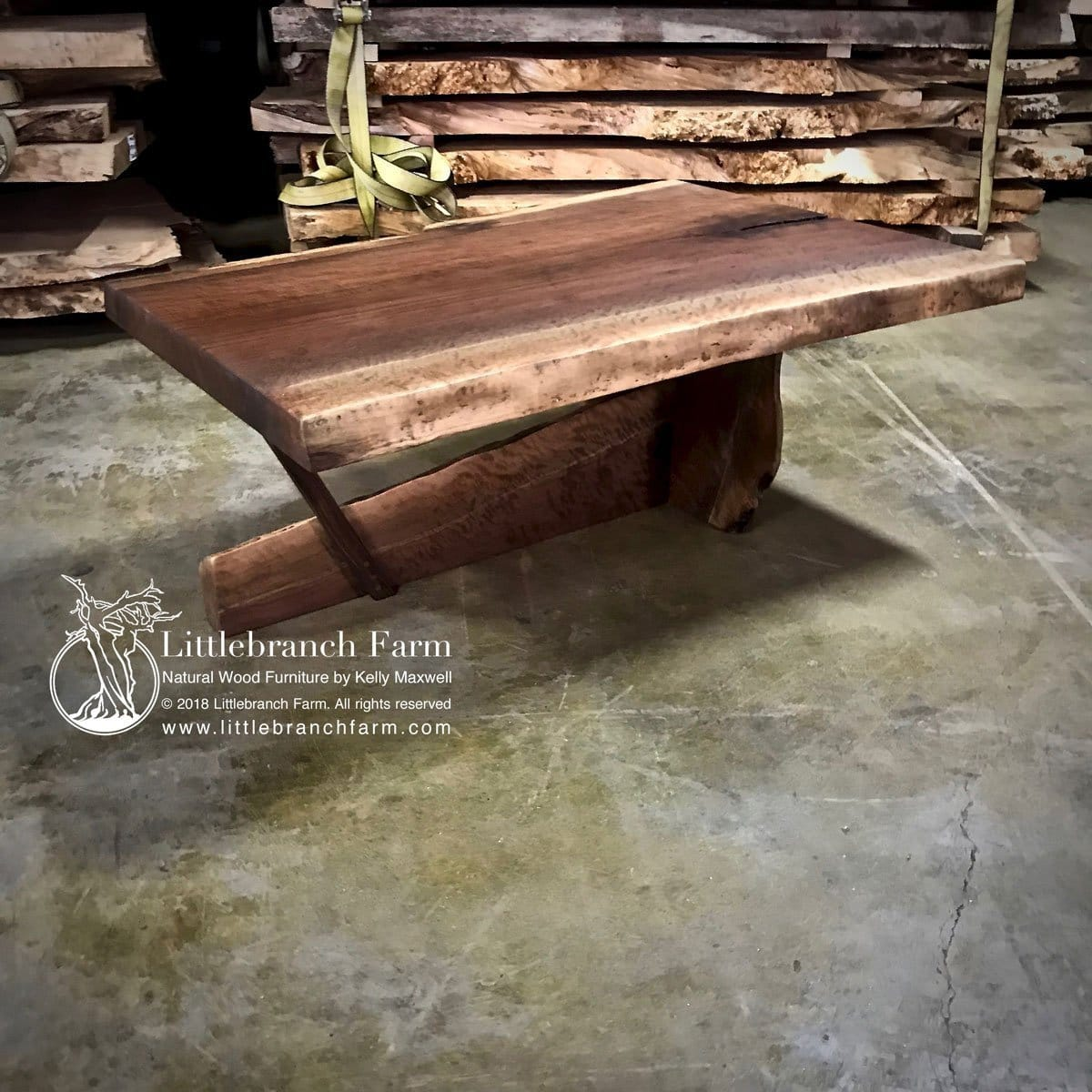 Cool Natural Wood Slab Coffee Table Machost Co Dining Chair Design Ideas Machostcouk
