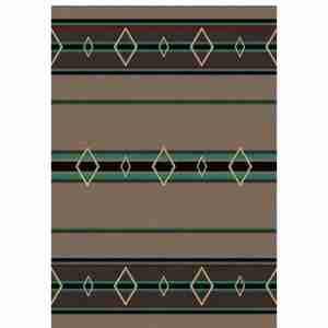 Fine area rugs