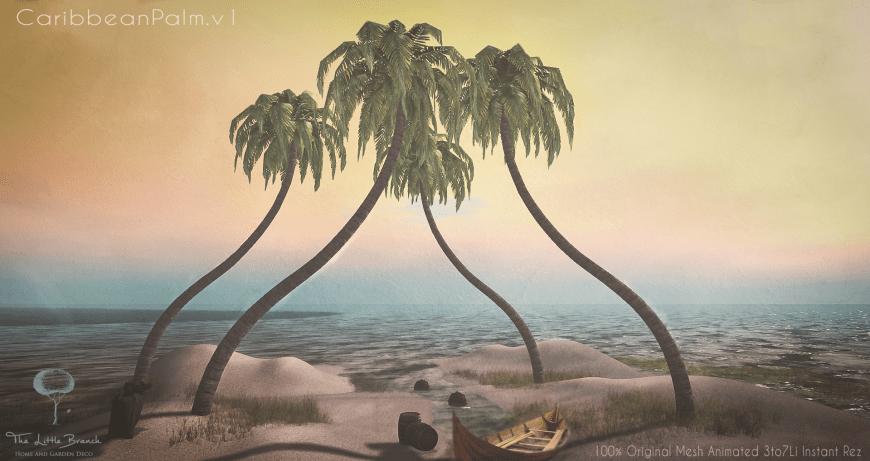 CaribbeanPalm.v1