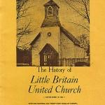 lbuc.histories_Page_01
