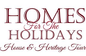 Logo: HFTH