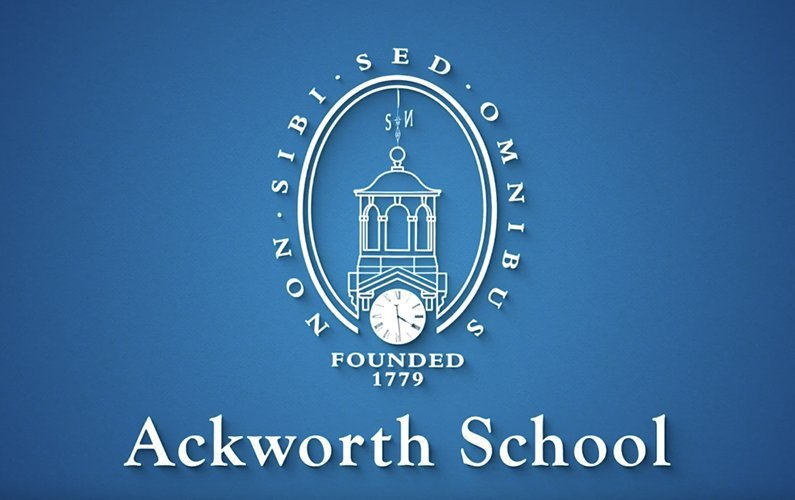 Ackworth-School-Logo-2016
