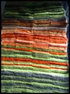 autumn-rug-3