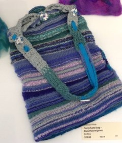 bzk013-azuline-knitted-bag-in-blues-purples-greens-6