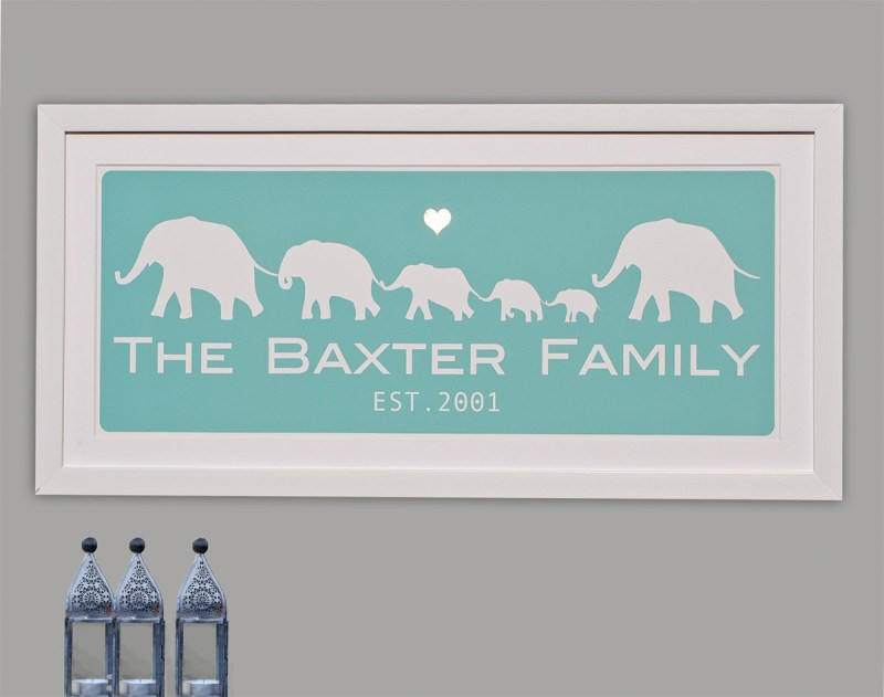 personalised-family-print-5