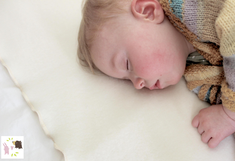 toddler bamboo or bamboocribmattresspad mattress pad bed crib protector shop
