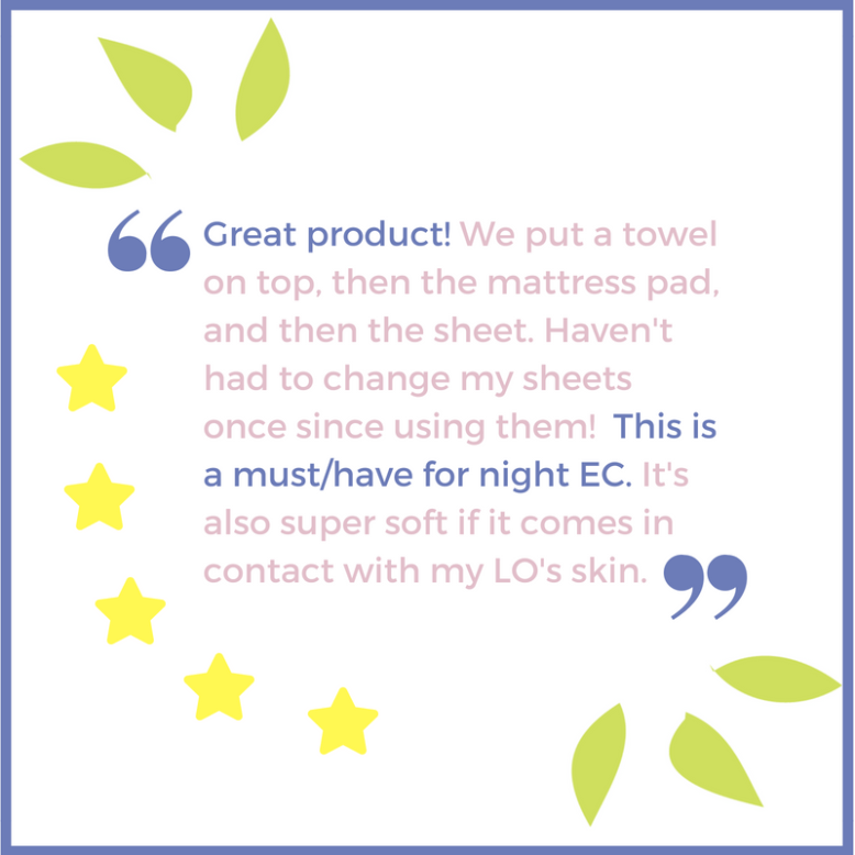 plastic free mattress