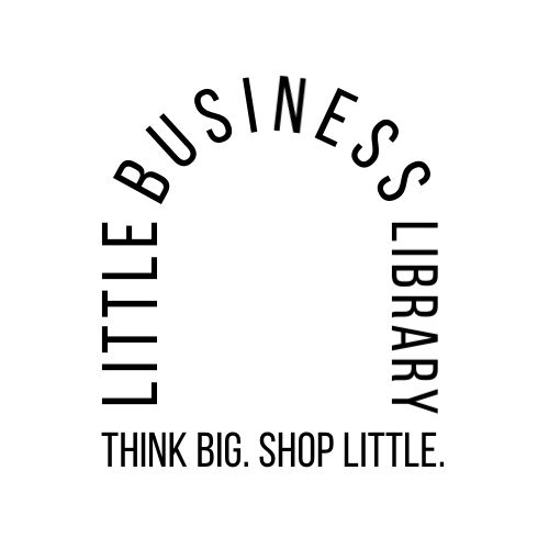 Little Business Library