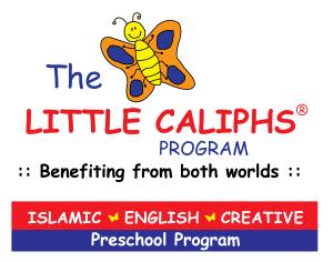 TLCP Logo