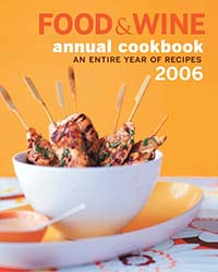 FoodWineAnnual2006_sm