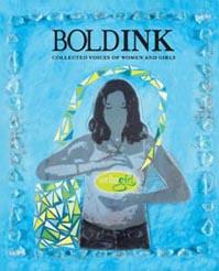 boldink_sm