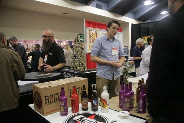 FFS_brewers