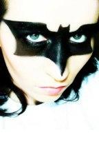 bron: http://mybeautyresearch.com/halloween-costume-makeup-how-tos.html