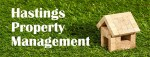 Hastings Property Management