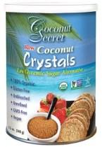 Coconut-Secret-Raw-Coconut-Crystals