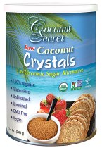 Coconut-Secret-Raw-Coconut-Crystals