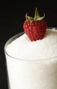 sugar-alcohols