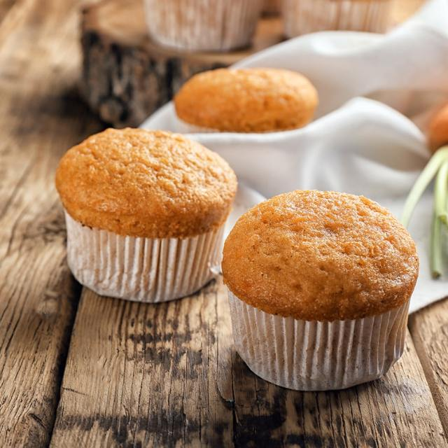 Grain-free-carrot-cake-muffins-easy-recipe.jpg