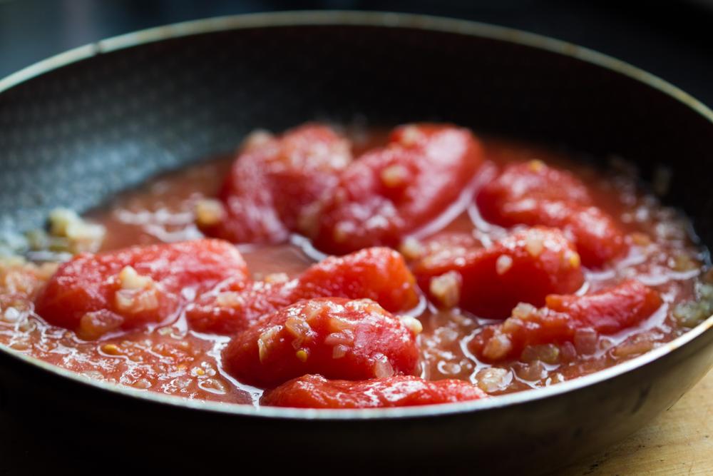 Homemade-Chunky-Marinara-Sauce