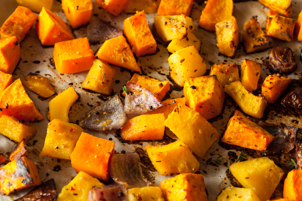 roasted-squash-for-weight-loss