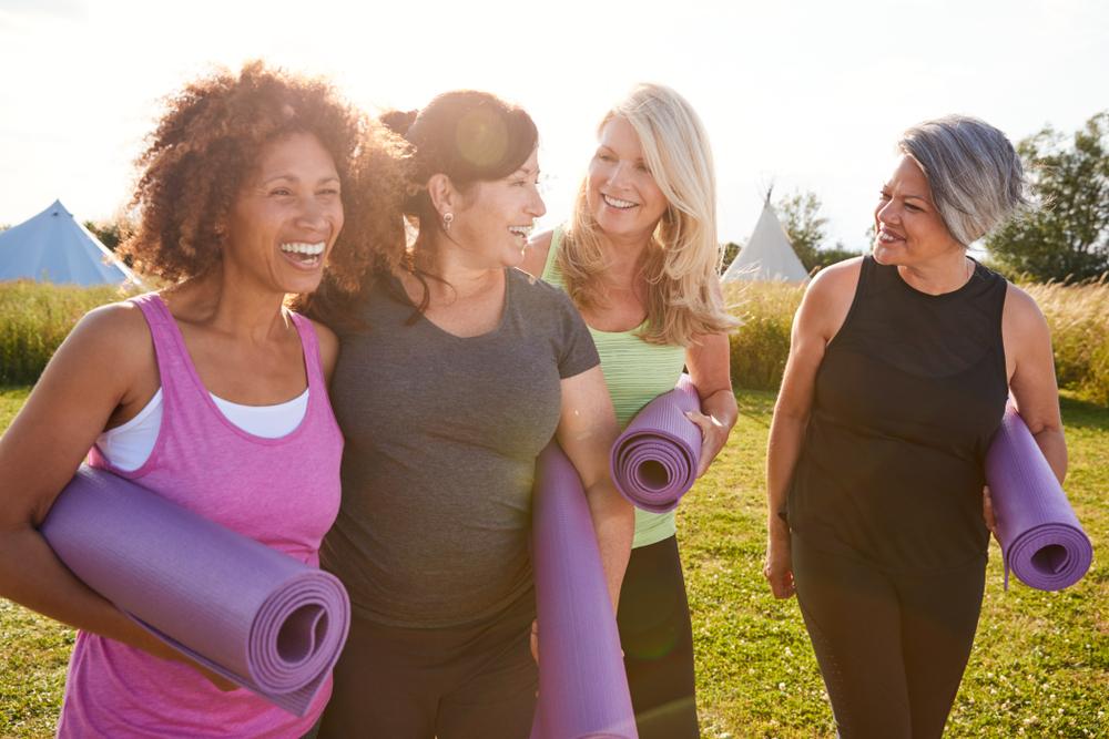 get healthier detox plan