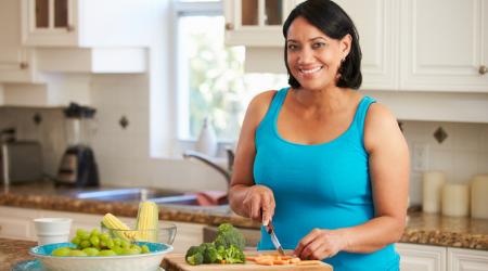 health diet hacks