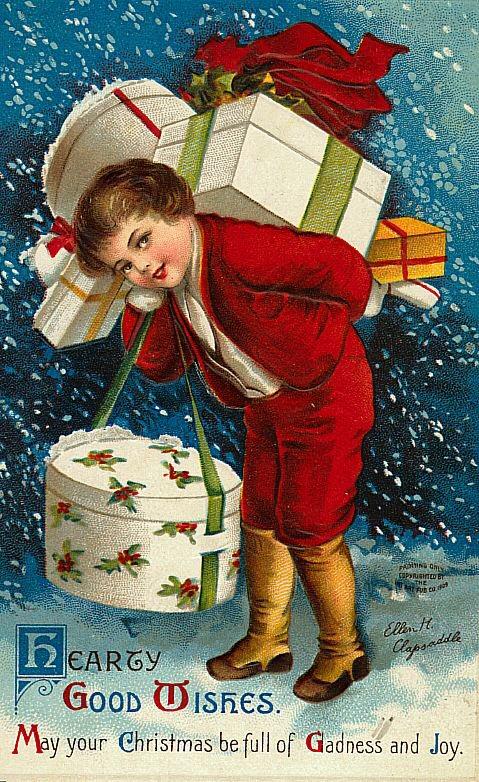 ChristmasCS25