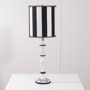 black-and-white-damask-lamp-with-shade_large