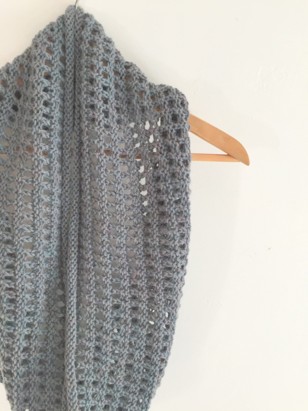 FPF #31 Colony Cowl