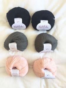 KnitPicks Big Sale!
