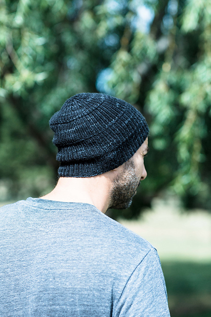 Rafa's Hat by Joji Locatelli