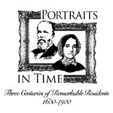 book_PortraitsinTime