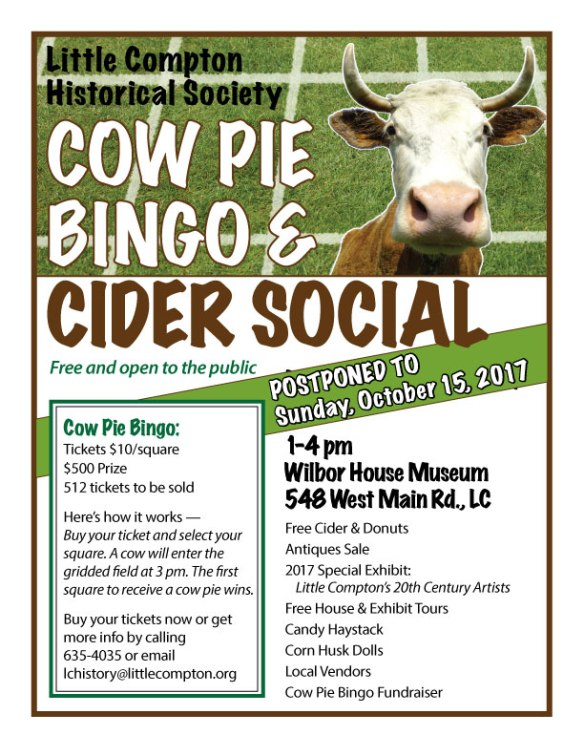 cowpiecidersocial2017resched_poster