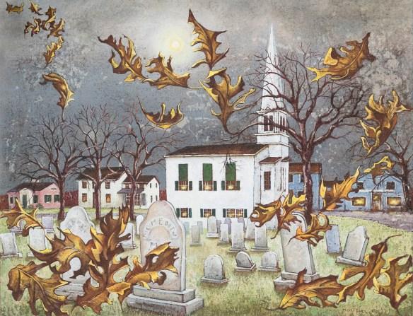 Molly Luce autumn leaves-1