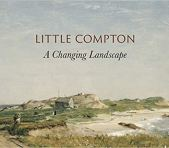 landscapes book cover thumb