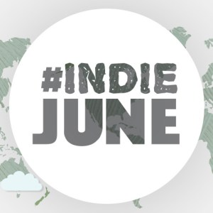 INDIEJUNE LoveCrochet Discounts Competition