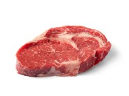 Image result for scotch fillet