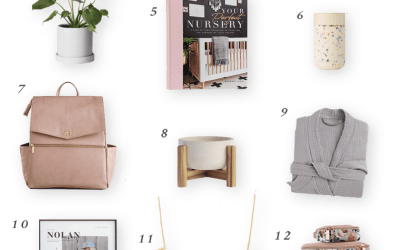 The LCI Mother's Day Gift Guide for 2021