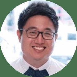 Wes Choi