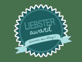 Liebster-Award-featured-384x288-300x225