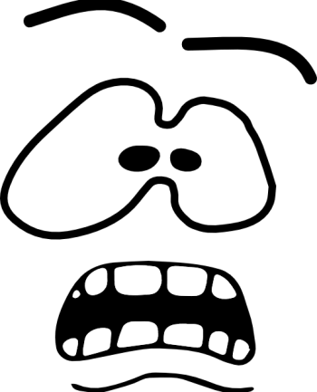 fear-clipart-clipart-fear-face-icon-512x512-92a3