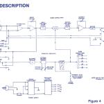 MXR 136 Circuit Description