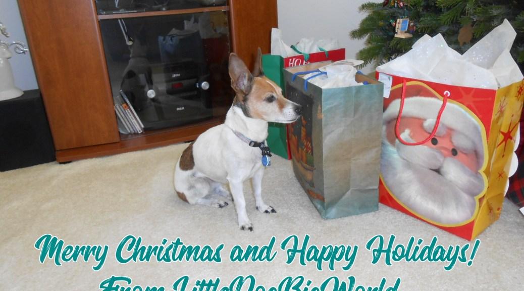 merry christmas happy holidays seasons greetings