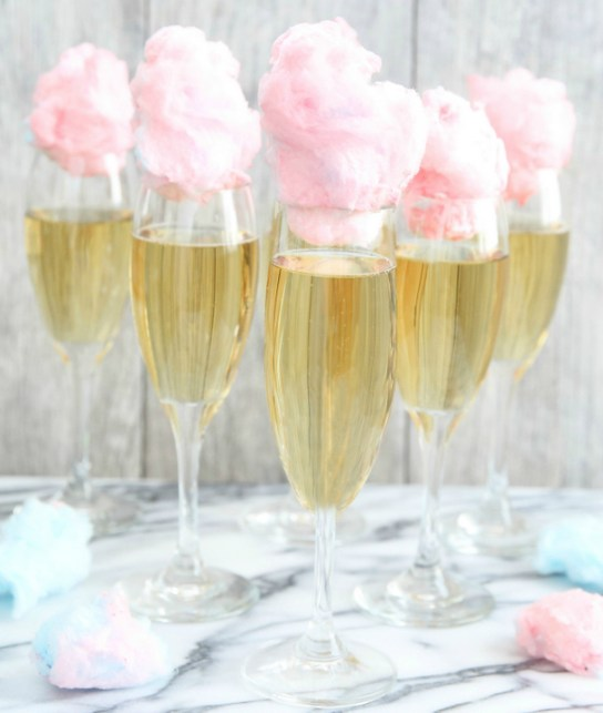 cotton-candy-champagne.ab